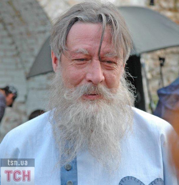 """Зйомки фільму """"Наполеон проти Ржевського""""_7"""