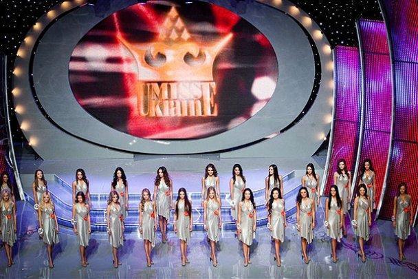Міс Україна-2010_2