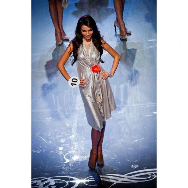 Міс Україна-2010_3