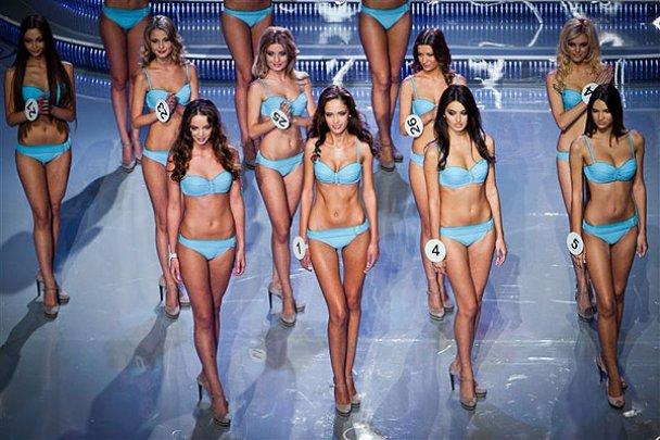 Міс Україна-2010_5
