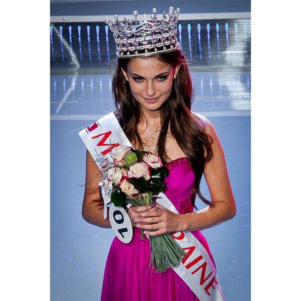 Міс Україна-2010_9
