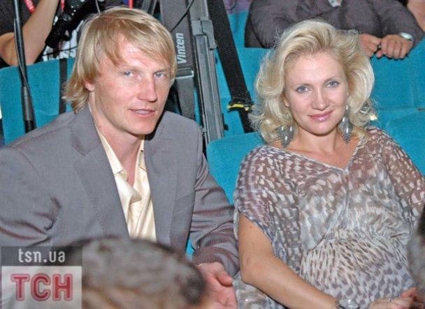"Афтепаті конкурсу ""Міс Україна-2010""_8"