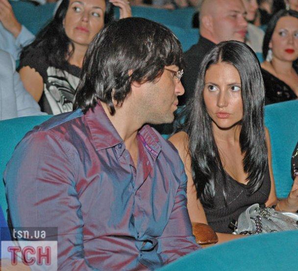 "Афтепаті конкурсу ""Міс Україна-2010""_9"