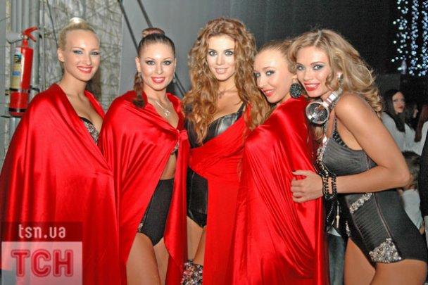 "Афтепаті конкурсу ""Міс Україна-2010""_11"