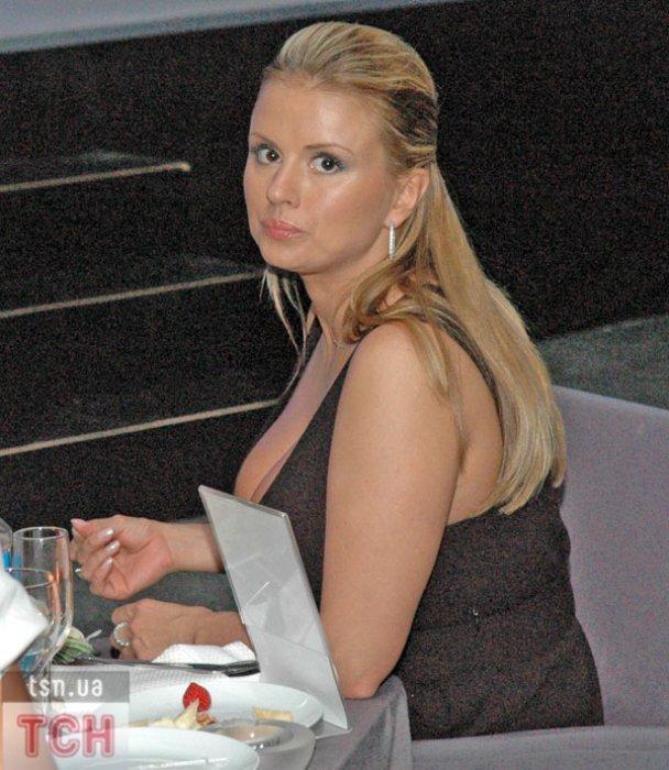 "Афтепаті конкурсу ""Міс Україна-2010""_16"