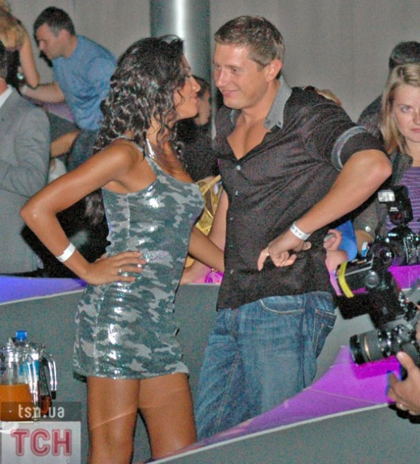 "Афтепаті конкурсу ""Міс Україна-2010""_20"