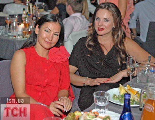 "Афтепаті конкурсу ""Міс Україна-2010""_26"