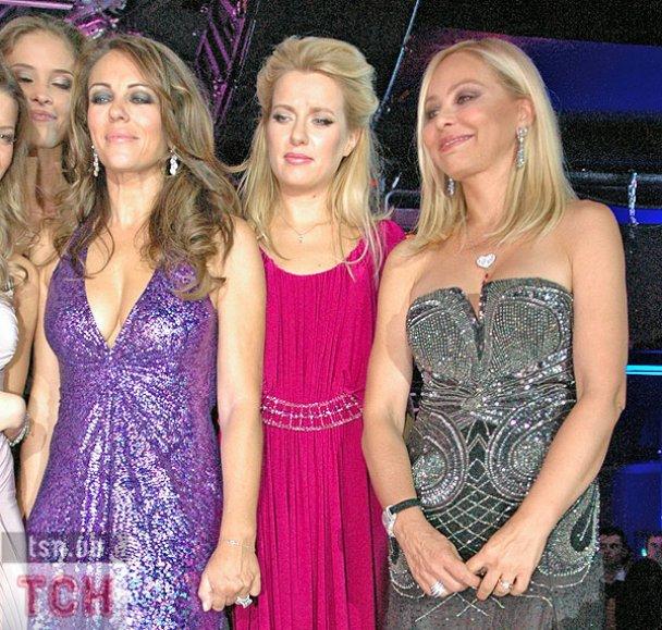 "Афтепаті конкурсу ""Міс Україна-2010""_27"