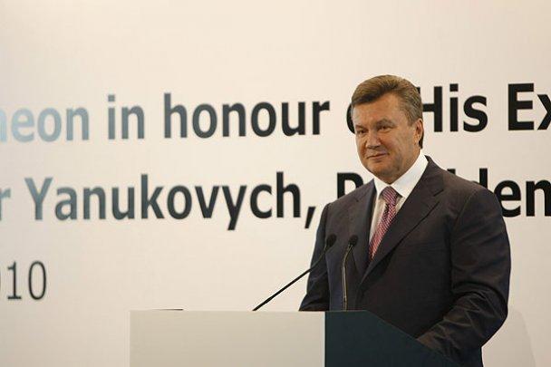 Янукович завершив державний візит до Китаю_18