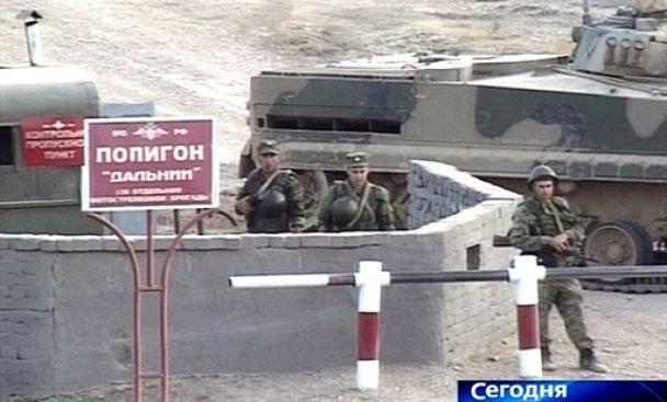 Теракт у Дагестані_1