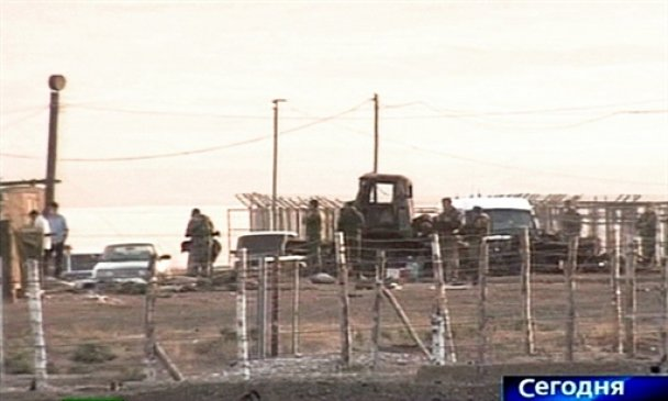 Теракт у Дагестані_2