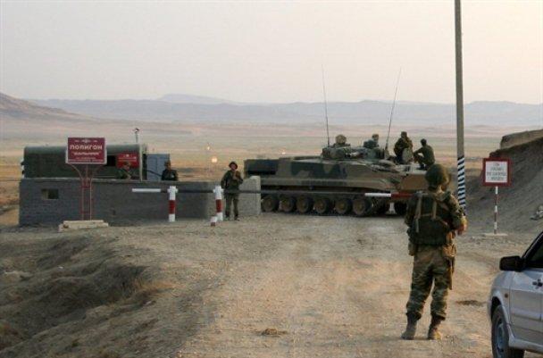 Теракт у Дагестані_3