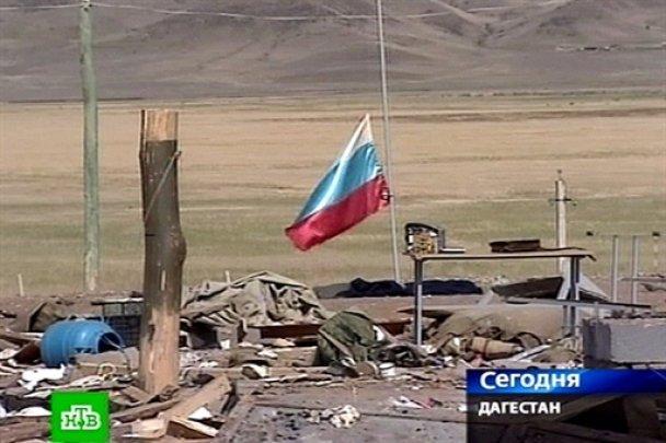 Теракт у Дагестані_5