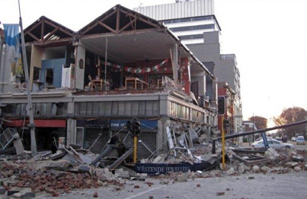 землетрус у новій зеландії_1