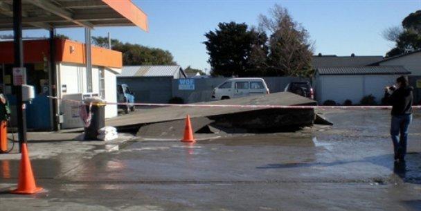 землетрус у новій зеландії_5