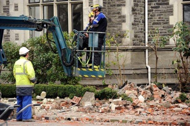 землетрус у новій зеландії_6