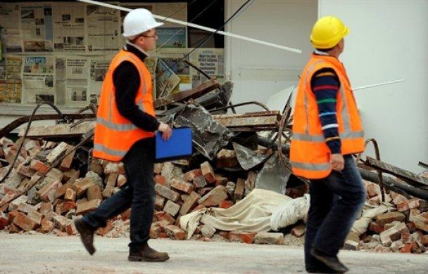 землетрус у новій зеландії_8