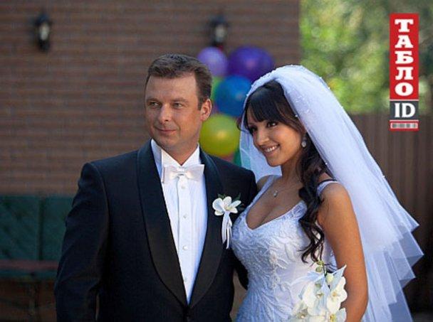 Весілля Аліни Завальської_3