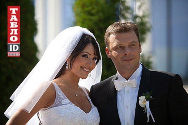 Весілля Аліни Завальської_5