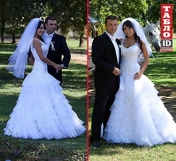 Весілля Аліни Завальської_6