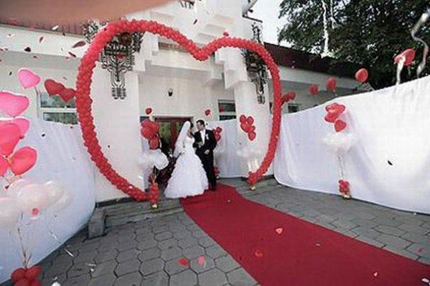 Весілля Аліни Завальської_7