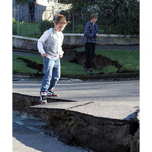 Наслідки землетрусу у Новій Зеландії_5