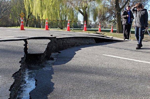 Наслідки землетрусу у Новій Зеландії_6