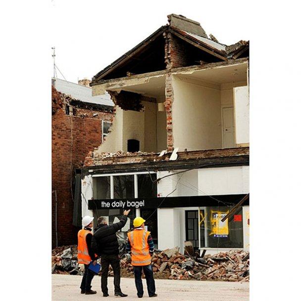 Наслідки землетрусу у Новій Зеландії_10
