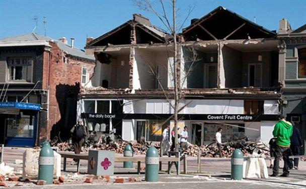 Наслідки землетрусу у Новій Зеландії_13