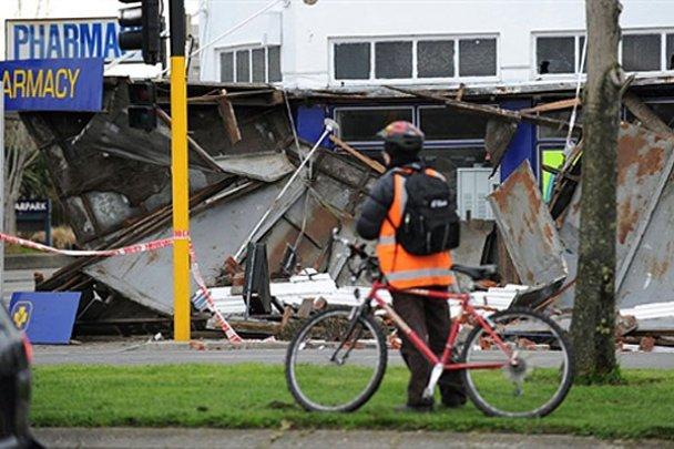 Наслідки землетрусу у Новій Зеландії_17