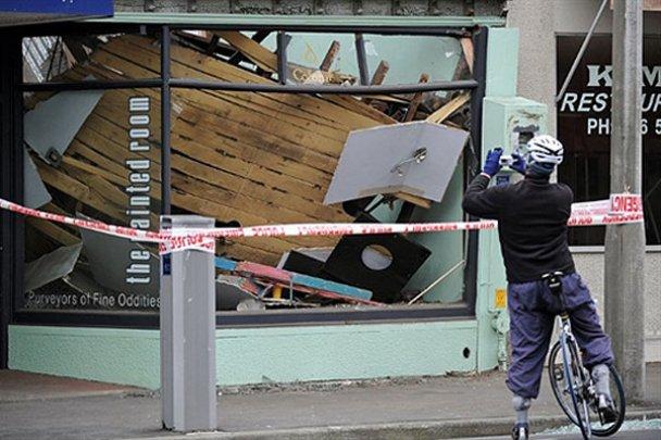 Наслідки землетрусу у Новій Зеландії_19