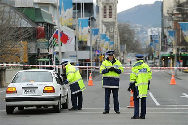 Наслідки землетрусу у Новій Зеландії_21