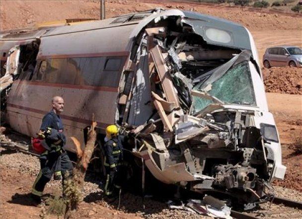 Аварія потяга в Іспанії_3