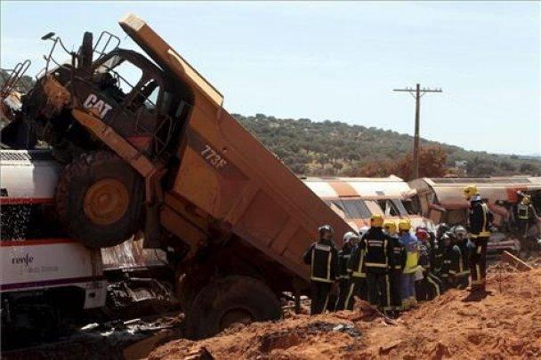 Аварія потяга в Іспанії_4