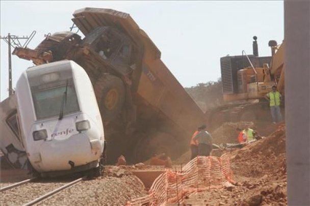Аварія потяга в Іспанії_7