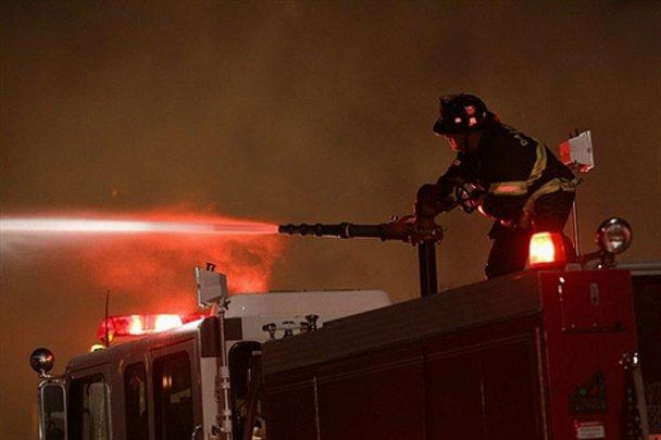 Пожежа у Сан-Бруно_5