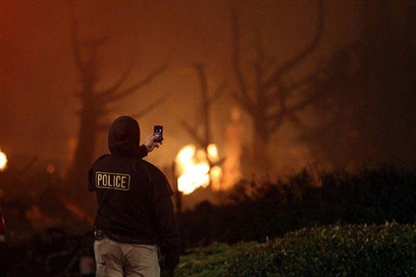 Пожежа у Сан-Бруно_7