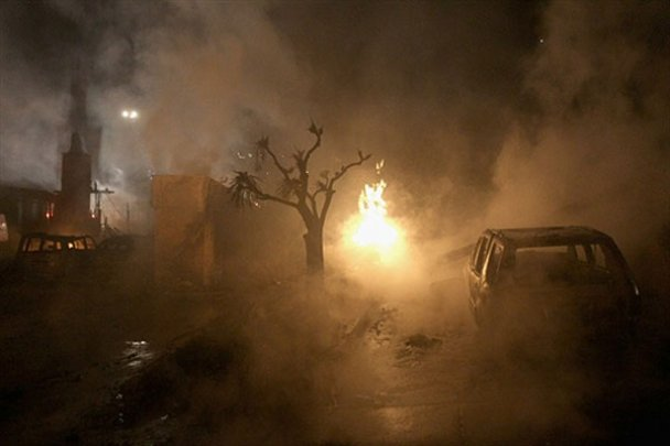 Пожежа у Сан-Бруно_9