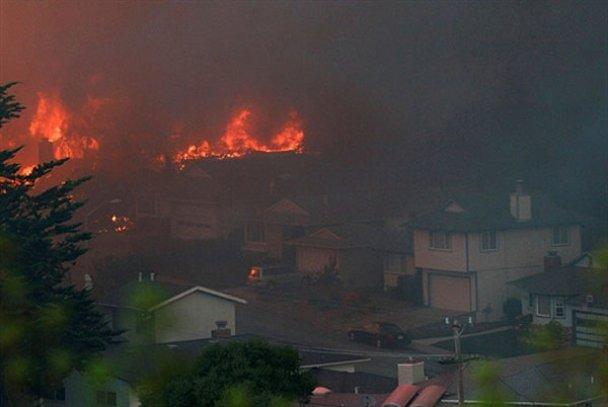 Пожежа у Сан-Бруно_10