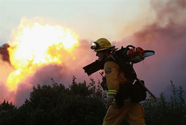 Пожежа у Сан-Бруно_11