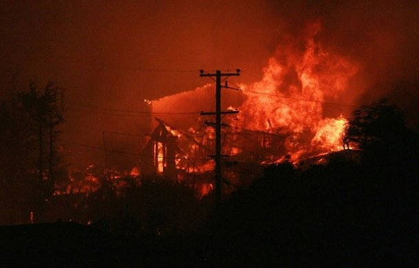 Пожежа у Сан-Бруно_12