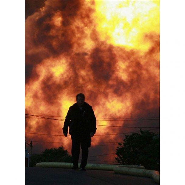 Пожежа у Сан-Бруно_13