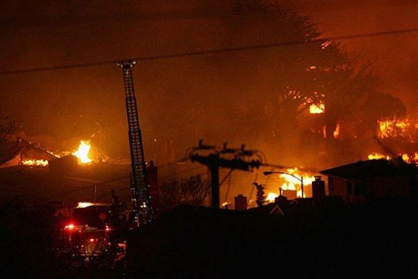 Пожежа у Сан-Бруно_15
