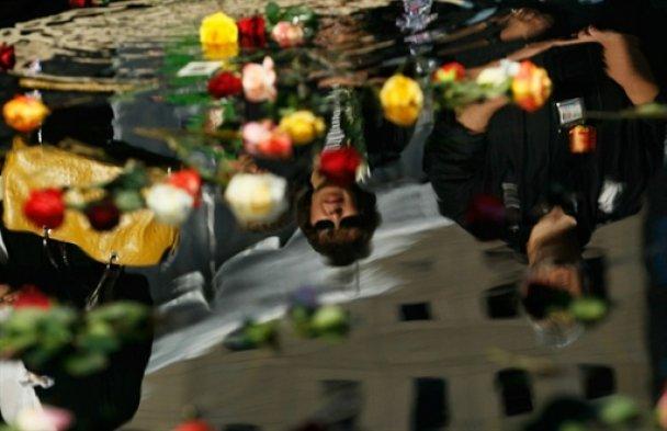 США вшанували жертв теракту 11 вересня_2