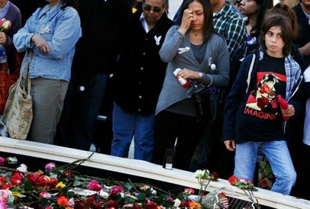 США вшанували жертв теракту 11 вересня_7