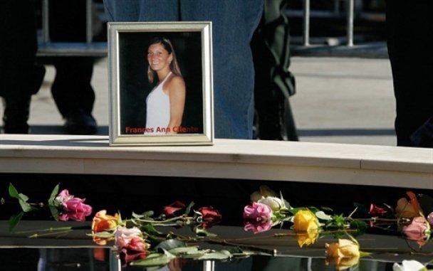 США вшанували жертв теракту 11 вересня_8