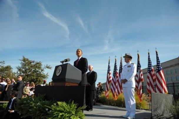 США вшанували жертв теракту 11 вересня_12