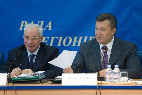 Виїзне засідання Ради регіонів України в Бучі_6