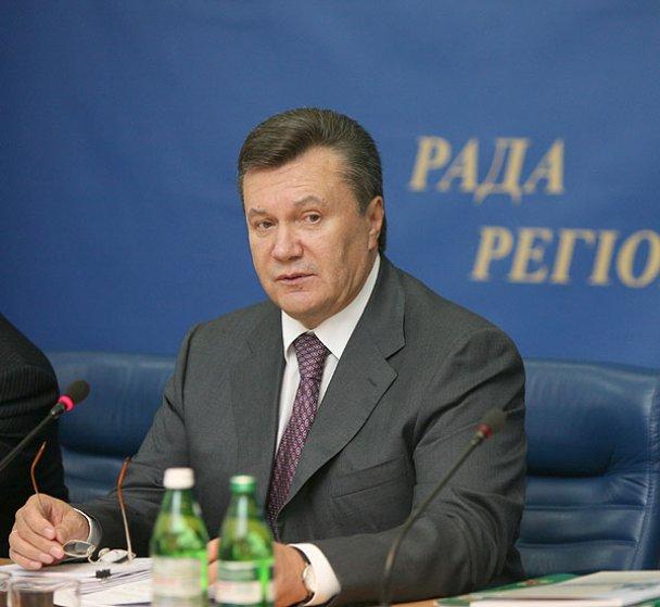 Виїзне засідання Ради регіонів України в Бучі_10