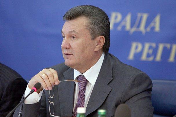 Виїзне засідання Ради регіонів України в Бучі_13